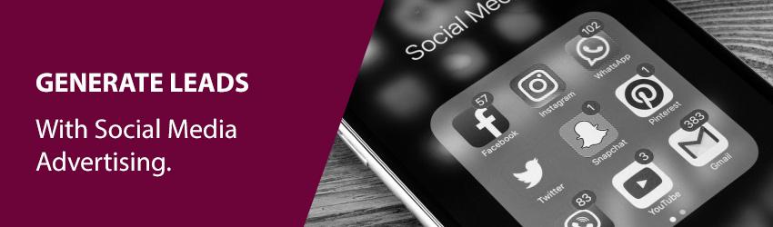 Automotive Social Media Adversting